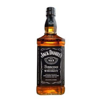 jack-daniels-75cl